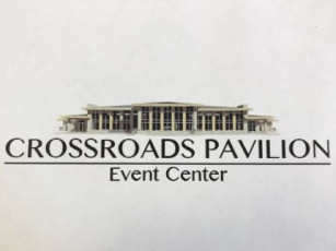 Crossroads Pavilion Event Center