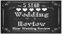 My Wedding Review