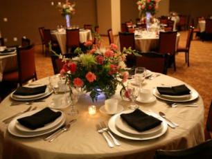 4 Banquet Halls And Wedding Venues Around Bloomington Illinois