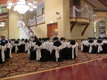 Martinique Banquets Burbank Il 60459 Receptionhalls Com