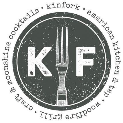 Kinfork BBQ and Tap
