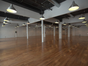 River North Loft Event Space