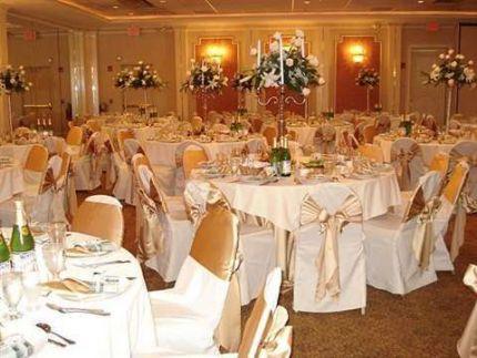 Astoria Exquisite Banquets In Buffalo Grove Illinois