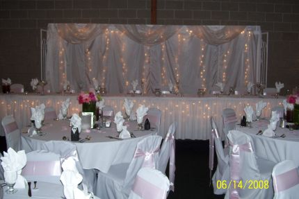 Stoney Creek Hotel & Conference Center — East Peoria, IL, 61611 ...