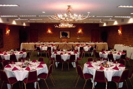 Banquet Halls Around Quincy Illinois Research And Compare 2