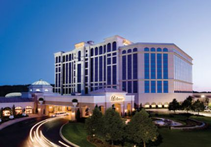 Casino belterra indiana