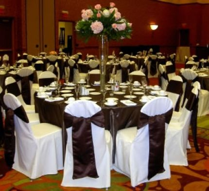 Banquet Halls Around Wichita Kansas Research And Compare 8