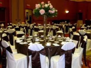 Le' Chapel Events Center