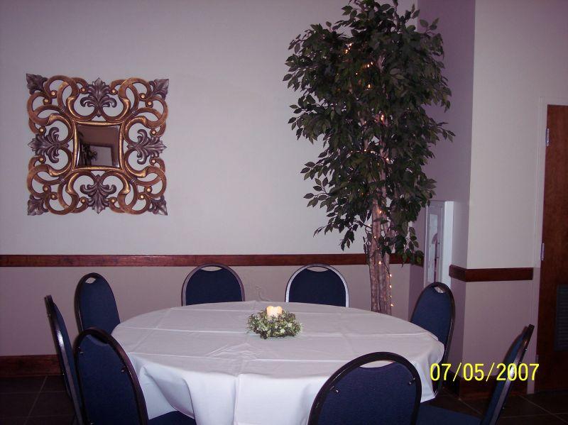 Cypress Hall Prairieville La 70769 Photos