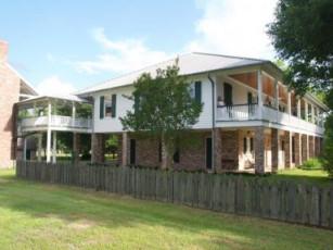 10 Banquet Halls And Wedding Venues Around Baton Rouge