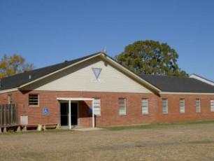 60 Banquet Halls And Wedding Venues In Louisiana