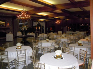 8 Banquet Halls And Wedding Venues Around Picayune