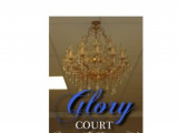 Glory Court, Reception & Banquet Hall