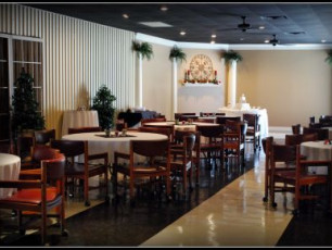 Lafayette Receptions & Banquets