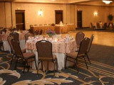 The Doubletree Hotel by Hilton Boston/Milford
