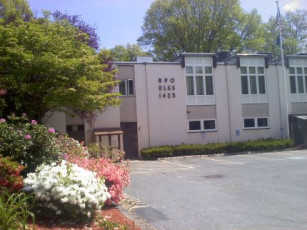 Natick Elks Lodge 1425