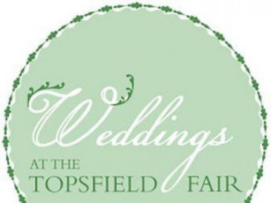 Weddings at the Topsfield Fair