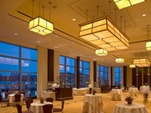 45 Banquet Halls And Wedding Venues Around Waltham Massachusetts