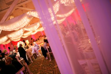 Banquet Halls Around Taunton Massachusetts Research And Compare