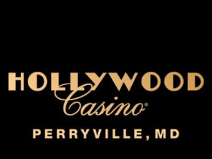 Hollywood Casino of Perryville