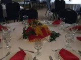 Silver Spoon Banquet & Catering