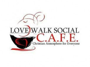 Love Walk Social Cafe