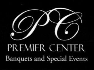 Premier Events Center