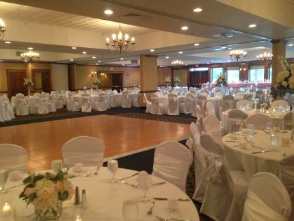 Banquet Halls In Michigan Research And Compare 133 Banquet Halls