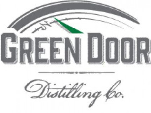 Green Door Distilling Co.