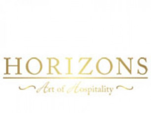Horizons Conference Center