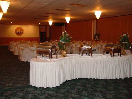 Photo of DeCarlo's Banquet & Convention Center