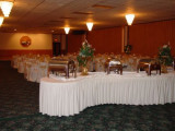 DeCarlo's Banquet & Convention Center