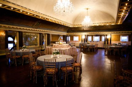 Photos Of Semple Mansion Minneapolis