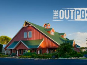The Outpost Center
