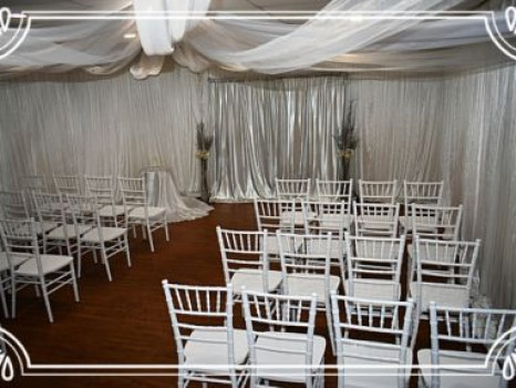 Northland Event Space