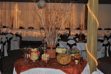 Genesis Banquet Center In Saint Louis Missouri