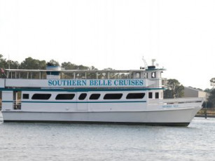 Southern Belle Excursions