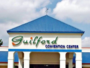 Guilford Convention Center