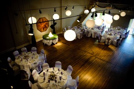 Banquet Halls Around Winston Salem North Carolina Research And