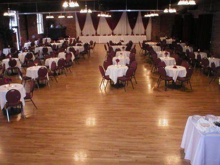 Banquet Halls Around Lincoln Nebraska Research And Compare 10
