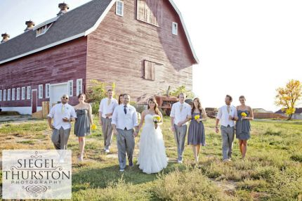 The Barn at the Ackerhurst Dairy Farm - Bennington | Price ...