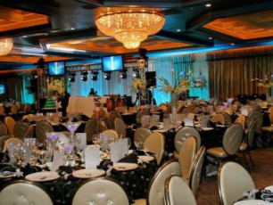 The Imperia Banquet & Conference Center