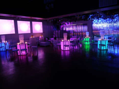 Avenue Event Space