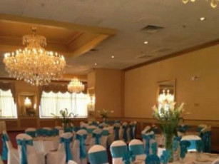 LaNeves Banquet Hall