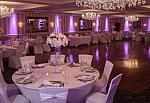 Find Reception Halls And Wedding Venues