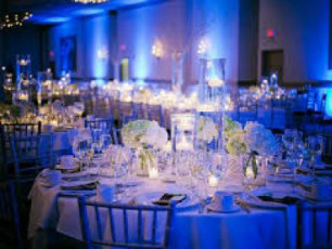 Park Avenue Events