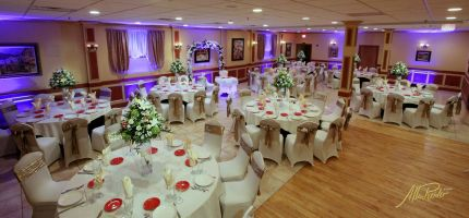 Mamma Vittoria Catering In Nutley New Jersey