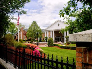 Rockleigh Country Club