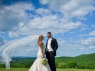 64 Banquet Halls And Wedding Venues Around Middletown New