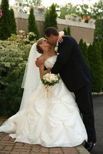 Wedding Reception Sites on Atrium Country Club     West Orange  Nj  07052     Photos